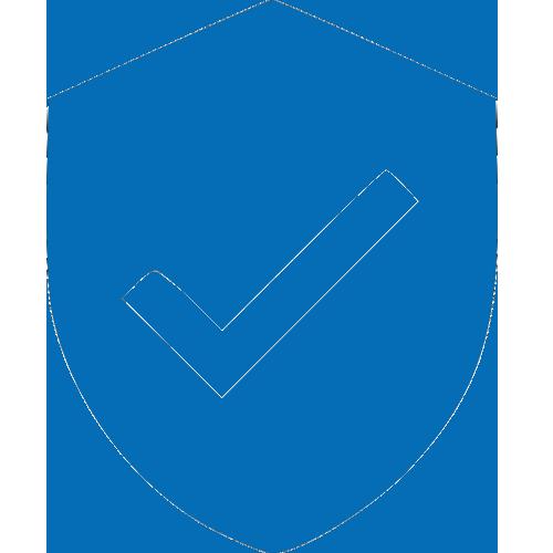 Verificar el STATUS del dominio